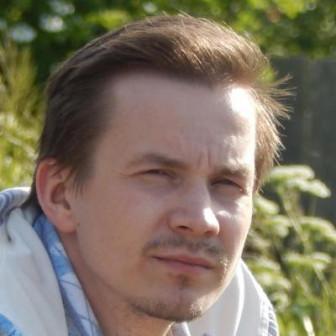 Смирнов Антон Константинович