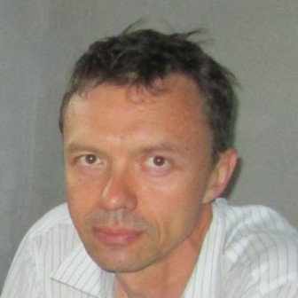 Системный инженер, системный администратор Linux и/или Windows, руководитель IT-отдела