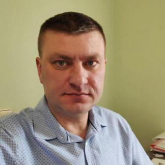 Поздняков Алексей Игоревич