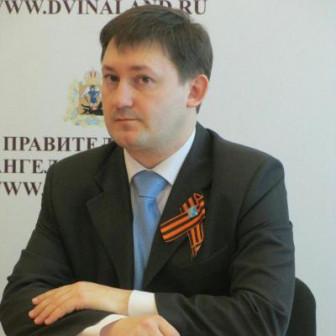 Михеевский Денис Владимирович