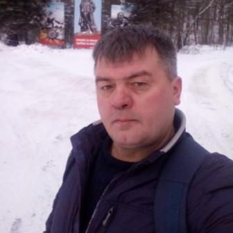 Репенчук Александр Николаевич