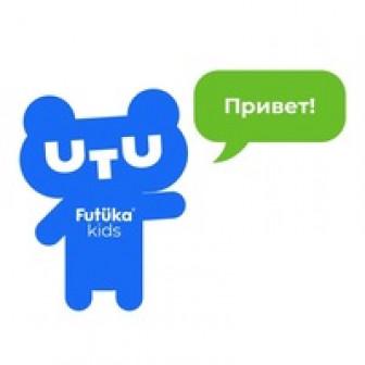 Futuka Kids