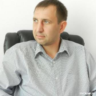Максименко Андрей Евгеньевич