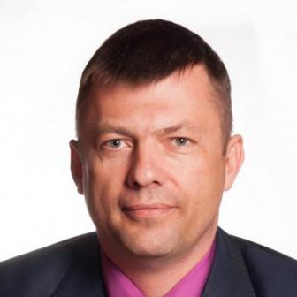Зиновьев Евгений Геннадьевич
