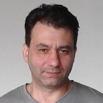 Карапетян Виктор Сергеевич