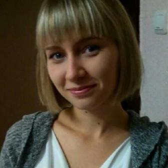 Гурина Светлана Александровна
