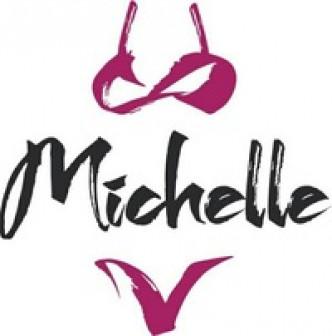 Michelle Lingerie