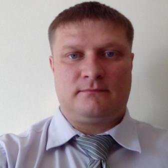 Скурыгин Владислав Петрович