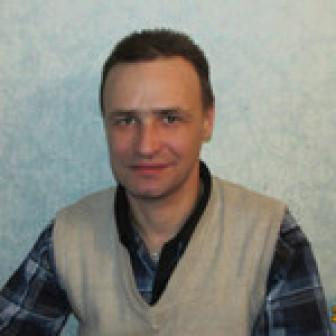Болтоносов Роман Юрьевич