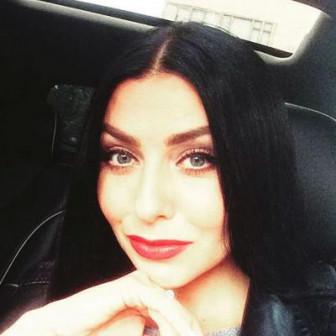 Громова Татьяна Сергеевна