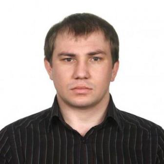Чевжик Борис Иванович