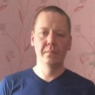 Ёлушкин Юрий Владимирович