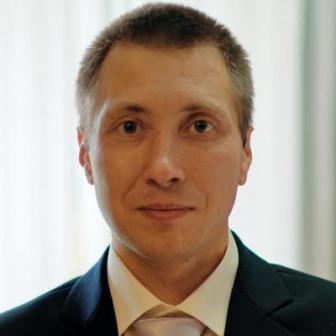 Размахнин Владимир Евгеньевич