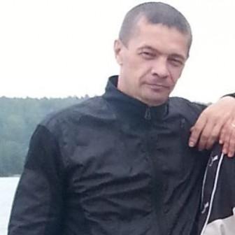 Сарапулов Андрей Михайлович