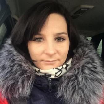 Чиркова Мария Николаевна