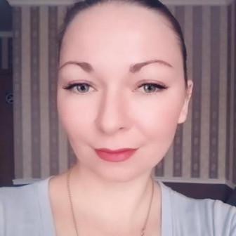 Рак Наталья Александровна