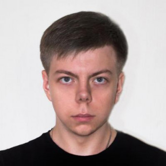 Киселенко Игорь Вячеславович
