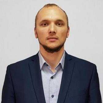 Кузнецов Анатолий Сергеевич