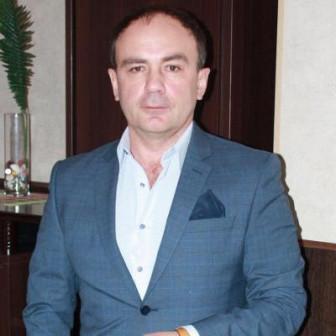 Макаркин Олег Геннадьевич