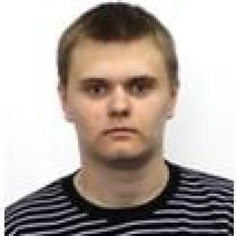 Галанцев Александр Александрович
