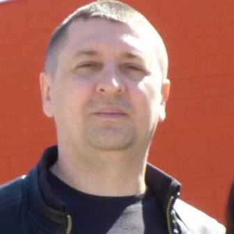 Есуков Анатолий Валерьевич