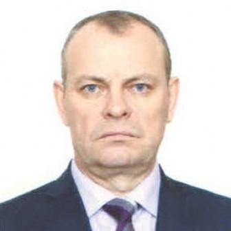 Москалев Анатолий Алексеевич