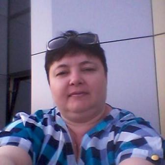 Подловкина Елена Михайловна
