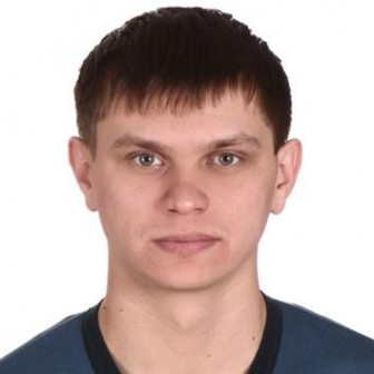Корзухин Денис Владимирович