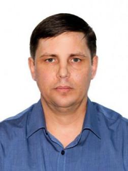 Галочкин Евгений Александрович