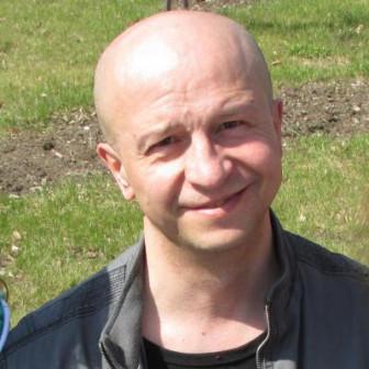 Бородко Алексей Игоревич