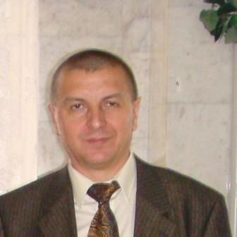 Дроздик Владимир Васильевич