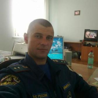 Шмыков Александр Сергеевич