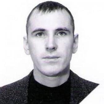 Рахманов Эмиль Ильдарович