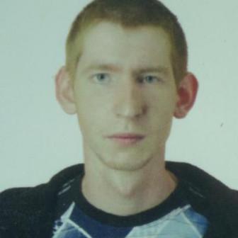 Рожков Владимир Александрович