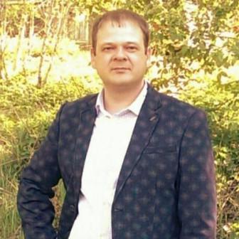Шипигузов Евгений Михайлович