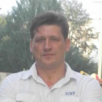 Шелеметьев Дмитрий Вячеславович