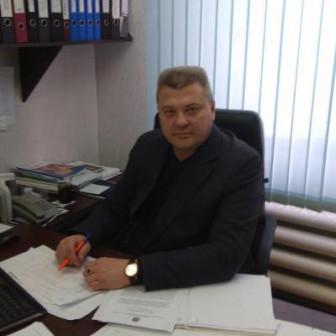Суковых Сергей Владимирович
