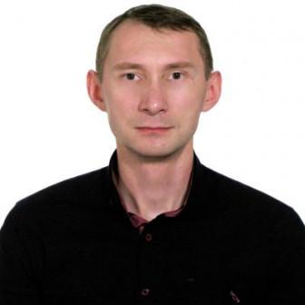 Маевский Денис Владимирович