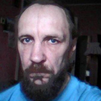Борисов Олег Сергеевич