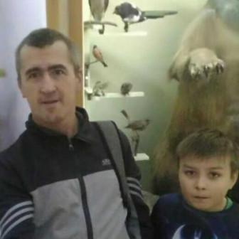 Желтышев Алексей Иванович