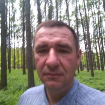 Карасев Алексей Владимирович