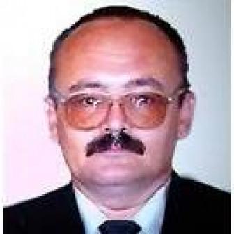 Жуков Валерий Валерианович