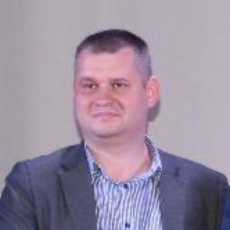 Шебанин Денис Владимирович