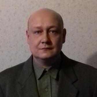 Рыженков Андрей Петрович
