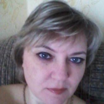 Султинских Елена Александровна