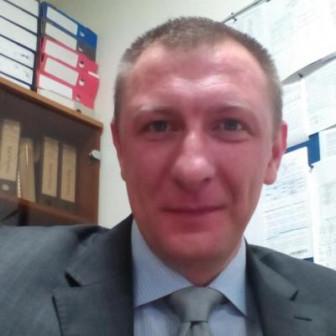 Домнюк Алексей Николаевич