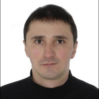 Федоренко Андрей Владимирович
