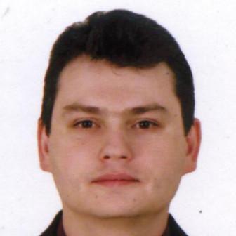 Аитов Олег Галиевич