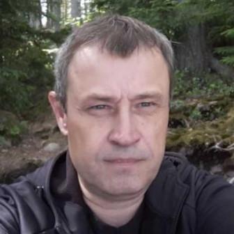 Лобачёв Валерий Анатольевич