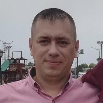 Белодед Андрей Николаевич